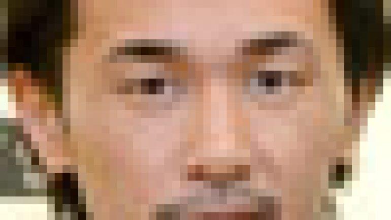 Yamanaka, Gonzalez score KOs in Japan