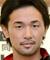 file_181841_0_YAMANAKA_shinsuke_mug