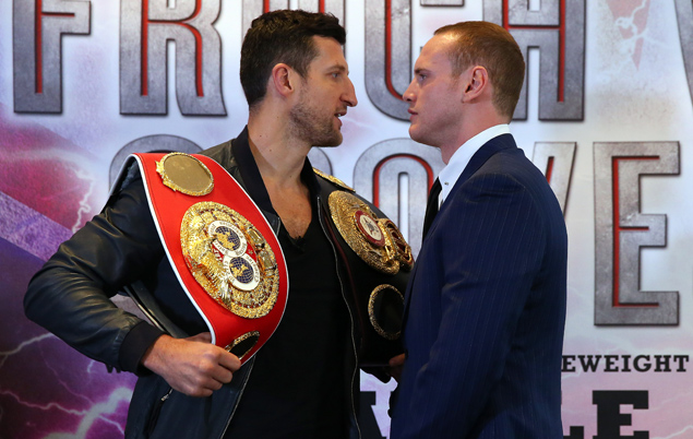 file_181849_2_Froch-Groves635_Livesey