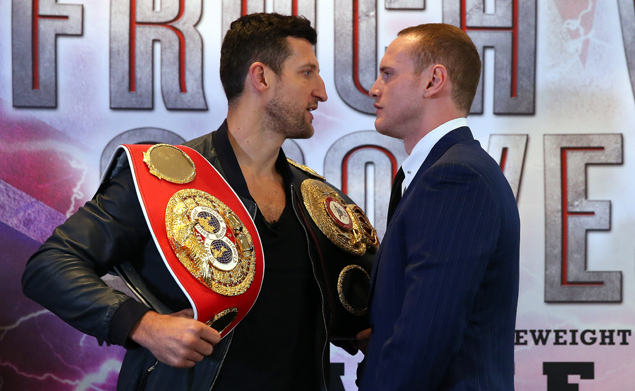 file_182073_1_Froch-Groves635_Livesey