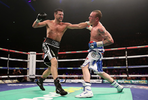 file_182115_4_Froch-clips-Groves300_Heave