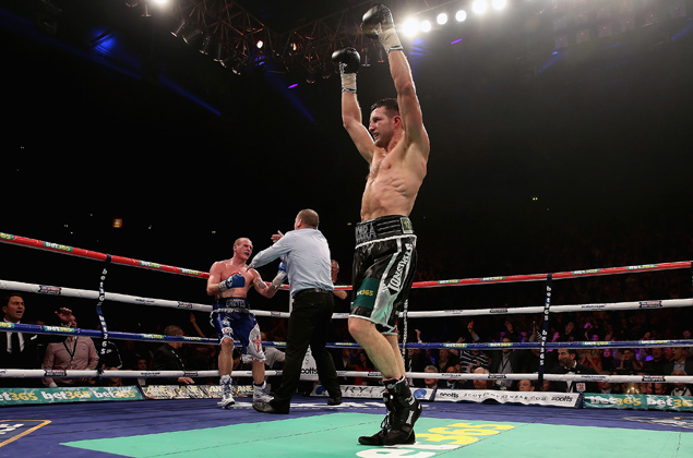 file_182133_2_Froch-stops-Groves635_Heave
