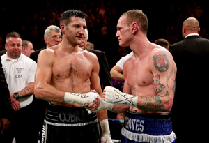 file_182175_7_Froch-Groves-after300_Heave