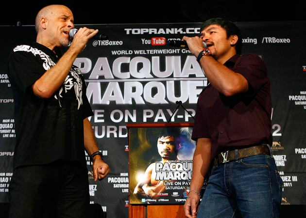 gallery_307616_pacquaio-marquez_nyc_news_conference_1_20110906_1723749210