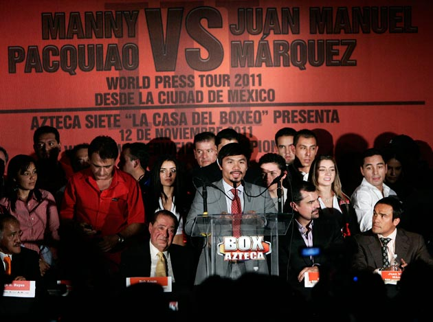 gallery_307620_pacquiao-marquez_in_mexico_city_1_20110908_1999507079