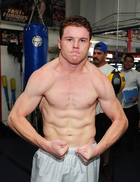 gallery_307628_canelo_alvarez_workout_1_20110912_1497152299