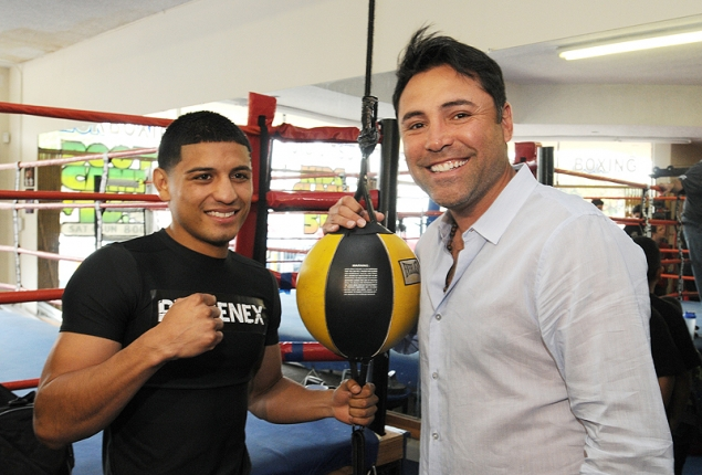 gallery_307779_abner_mares_april_2012_1_20120412_1250788534
