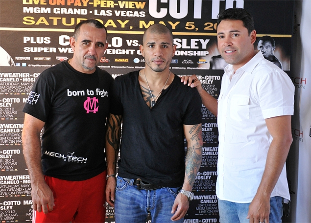 gallery_307791_cotto_workout_4-17-12_1_20120417_1626321449