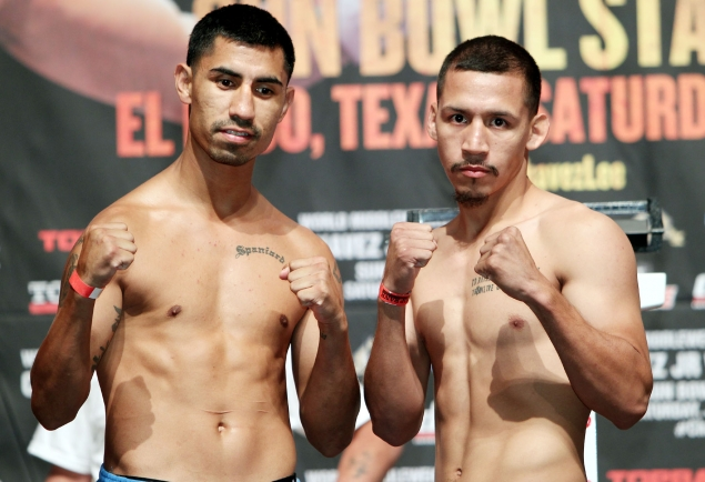 gallery_307845_chavez-lee_weigh_in_1_20120615_1123923967