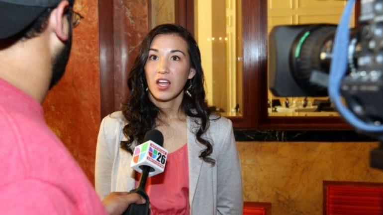 Ndlovu-Lopez final press conference