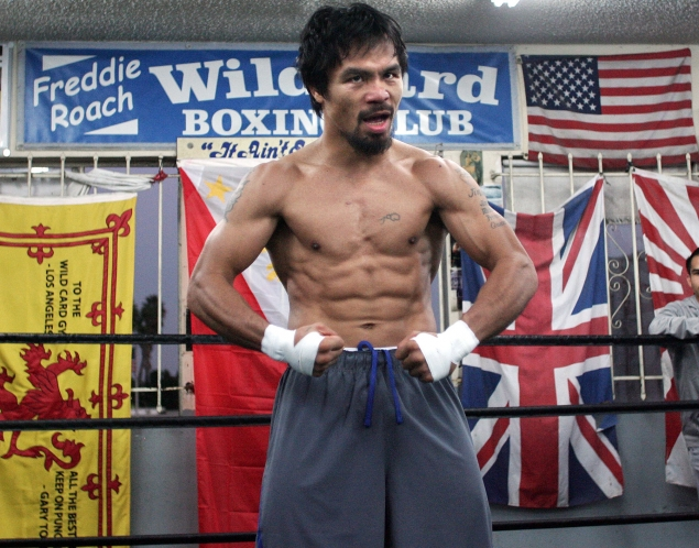 gallery_308015_pacquiao_workout_nov_27_1_20121127_1129106712