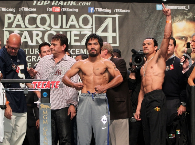 gallery_308024_pac-marquez_iv_weighin_1_20121207_1607694559