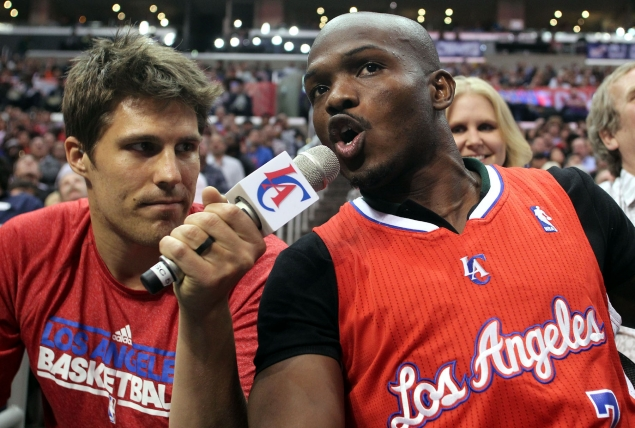 gallery_308116_bradley_at_clippers_game_1_20130314_1023116212