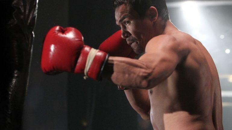Bradley-Marquez commercial shoot