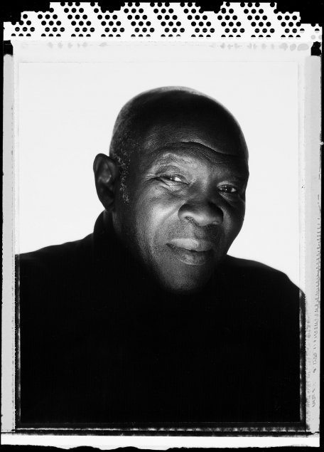 gallery_308250_emile_griffith_1_20130723_1153498384