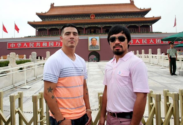 gallery_308268_pacquiao_rios_great_wall_1_20130729_1280069669