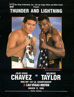 file_182249_1_Chavez-Taylor-poster_150