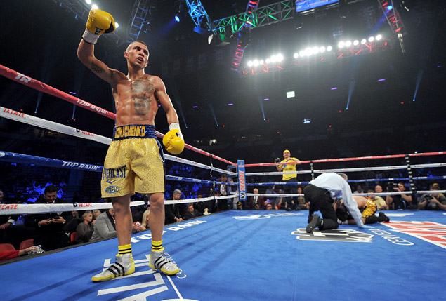file_182267_1_Lomachenko_Vasyl_vsRamirez_jeff_bottari_getty