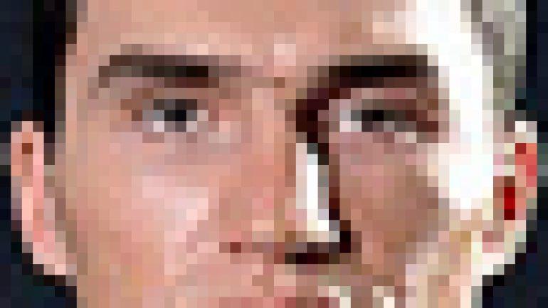 Wladimir Klitschko's WBO mandatory is Leapai