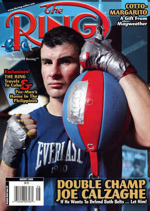 file_182303_2_Calzaghe-cover300_RING