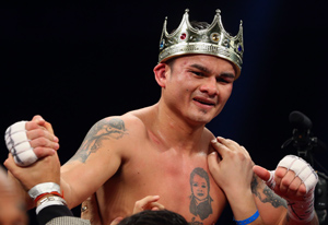 file_182701_4_Maidana-Marcos-king300_Mart