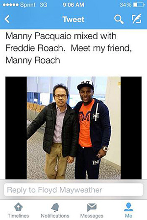 file_182709_1_Manny-Roach-Tweet_300