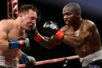 Ringtv Com Poll Fight Of The Year Bradley Provodnikov
