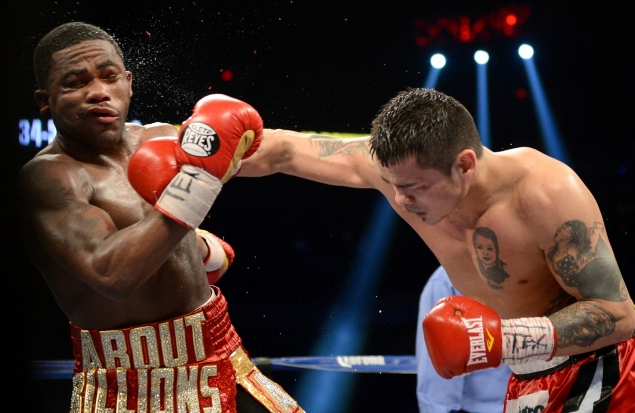 file_182749_2_broner_vs_maidana_6_20131214_1397526248