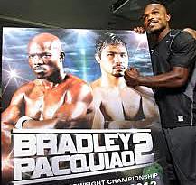 Bradley-Pacquiao-2