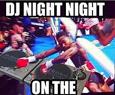 Broner-DJ-NightNight-croppe