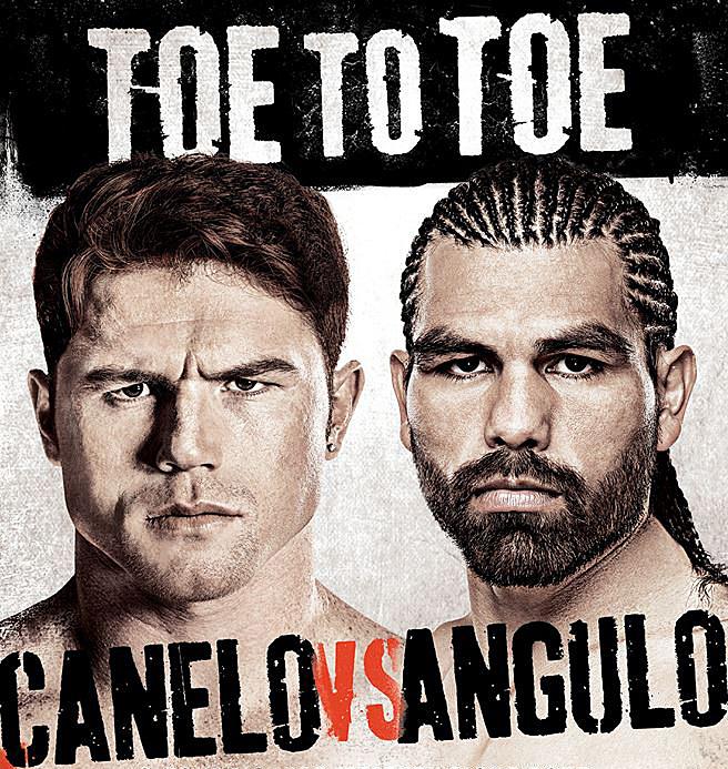 Canelo-Angulo-poster