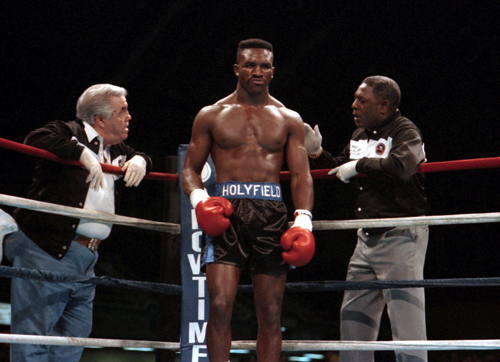 Holyfield-old-pic_RING