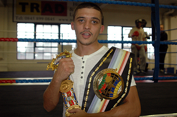 Lee-Selby_belts