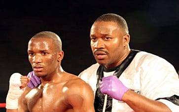 Tim-Witherspoon-Jr-and-Sr