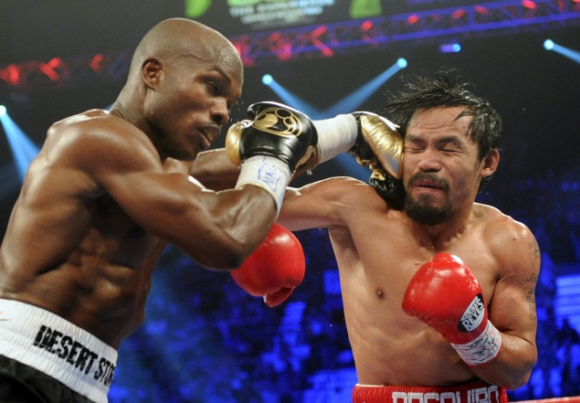 pacquiao vs bradley_5