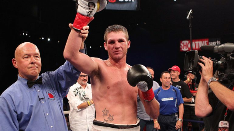 Motorcycle accident takes Thomas Oosthuizen off Pascal-Bute card