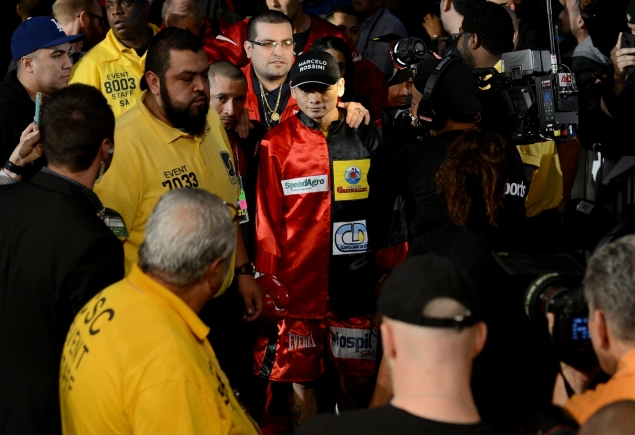 gallery_310406_broner_vs_maidana_4_20131214_1432129408