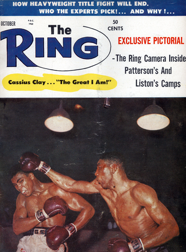 Clay-Daniels-cover630_RING