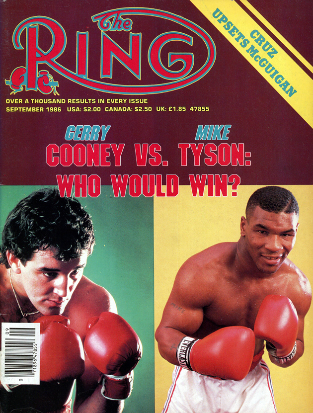 Cooney-Tyson_RINGcover