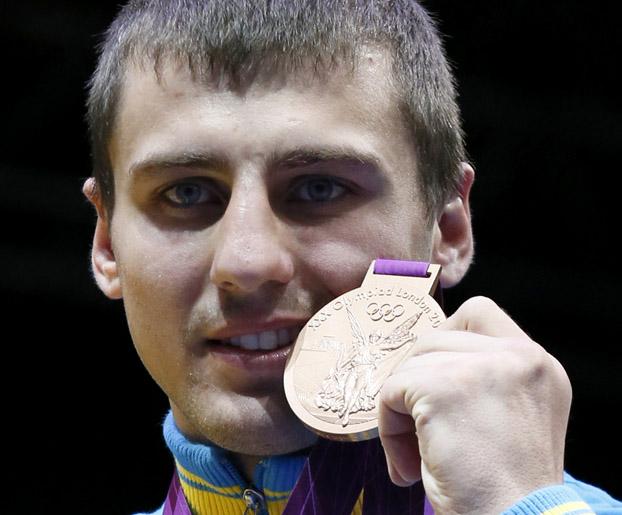 Gvozdyk-medal-jack-guez-afpgetty