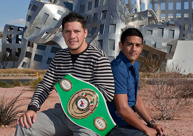 Magdaleno-bros-feature-pic