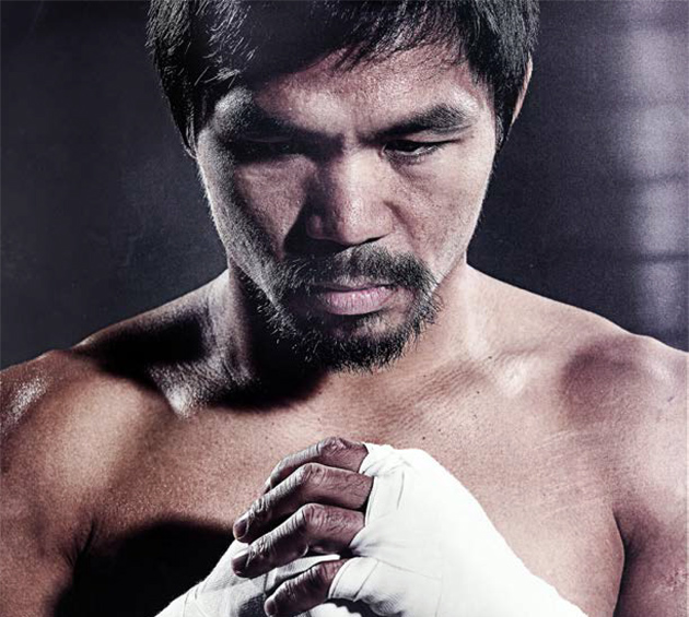 Manny-Pac-feature-pic
