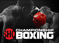 Showtime-Boxing-2013