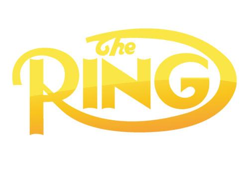 new-logo-gold1