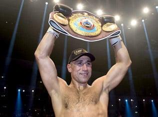 Abraham-w-WBO-title