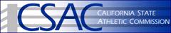 CSAC-logo-small