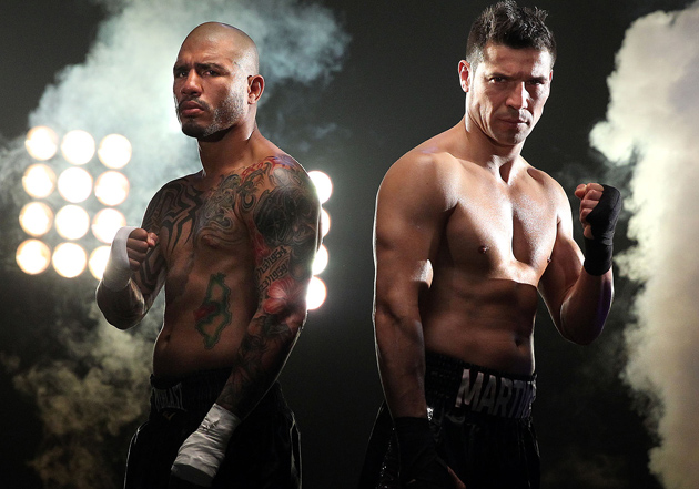 Cotto-Martinez-comm-shoot_F