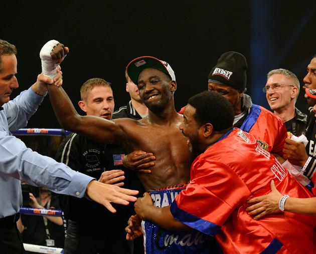 Crawford-victory_MarkRunnac