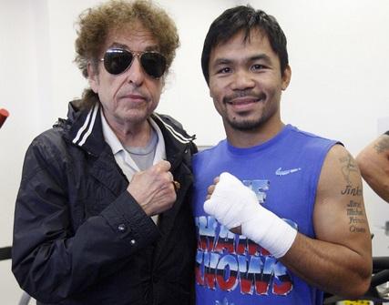 Dylan-Manny