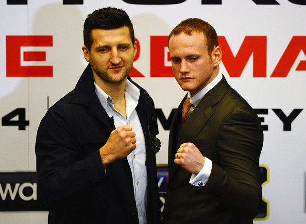 Froch-Groves2-pose_Laurence